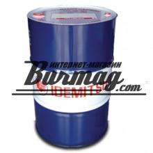 2156-200 Zepro Diesel DL -1 5W-30 ACEA C2-08