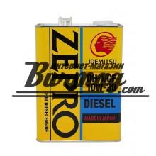 2862-004 Zepro Diesel CF DH-1 10W-30