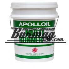 2573-020 Apolloil Multi Runner DH-1/CF-4 10W-30