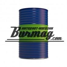 NESTE CONTREX (200L)