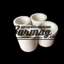 1241364 Цилиндр керамический бент. насоса (FMC BEAN)