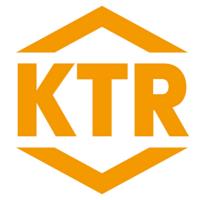 Группа компаний Burmag.com стала партнёром компании KTR Systems GmbH на территории Российской Федерации