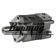 Гидравлический мотор 101-2799-009 (Eaton)