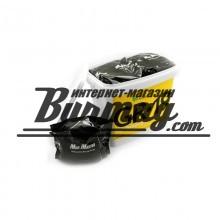 Бентонит GR-19 (контейнер 4,5 кг)