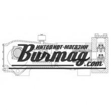 303010 Поршень SC-170DD