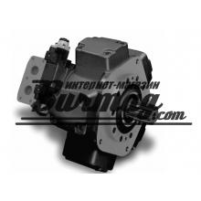 Высокомоментные низкоскоростные двигатели Calzoni MRD.MRDE.MRV.MRVE ( Parker)