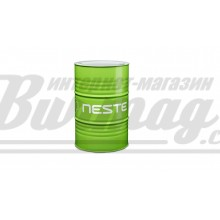 NESTE COOLANT LONGLIFE N (200L)
