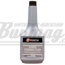 30102-052A Idemitsu Premium Power Steering Fluid