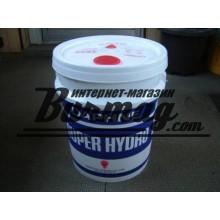 32245006-520 Daphne Super Hydro А 32