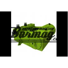 KA-216 Коннектор(Kerr Pumps Q5450PT)