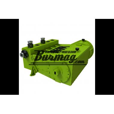 KA-30 Болт сальника полуштока (Kerr Pumps Q5450PT)