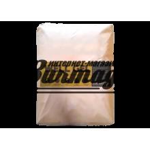 Бентонит WELL GEL (мешок 25кг)