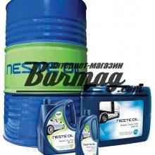 NESTE TURBO NEX 15W-40 (200L)