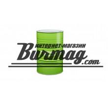 NESTE COOLANT LONGLIFE M (200L)