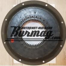 BOWEX 100 HE 65 SH-A  14 Без ступицы.(HE3/HE4) KTR