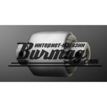 Зубчатая муфта (бочкообразный зуб) Bowex Junior М-19 (KTR)