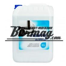NESTE ADBLUE  (10L)