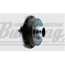 BOWEX 48 HE d=160 -50 SH-A  Без ступицы.(KTR)