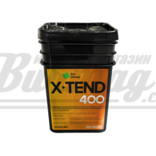 Тампонажный полимер X-TEND 400 (контейнер 12,5 кг)(полимер)(Mud Master)