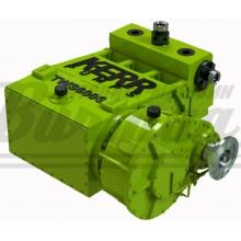 Блок клапанов ( Kerr Pumps TWS-600S)